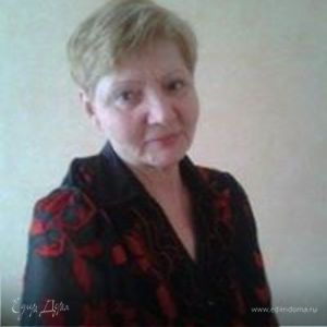 Irena Vasileva