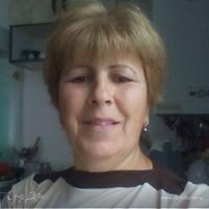 Eminne Sineva