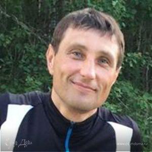 Vadim Dendeberya