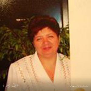 Irena Jefi