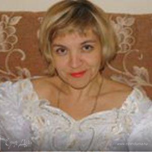 Elena Lena