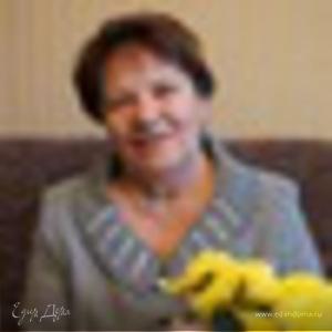 Татьяна Усанова