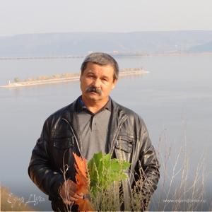 Андрей Кирзин