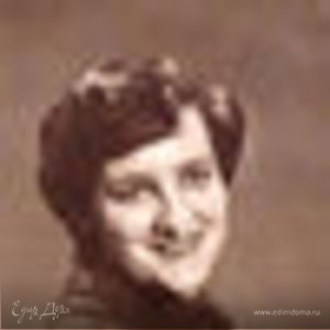 Ирина Корж