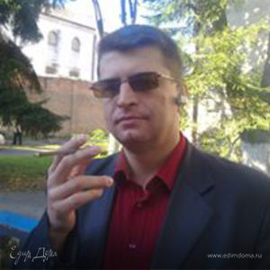 Vladimir Yegorov