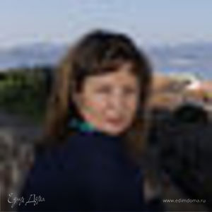 Светлана Болтунова (Габдуллина
