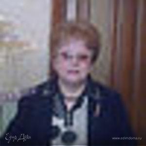 Лиля Май