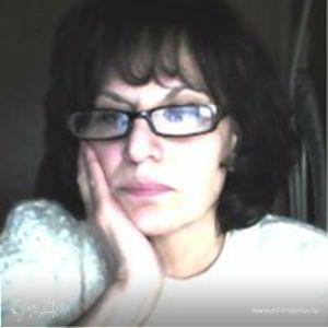 Tania Cher