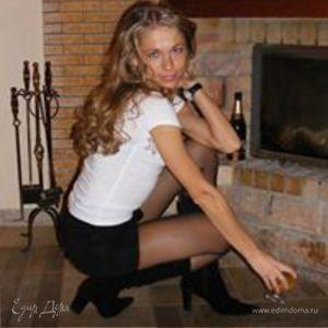 Tania Belko