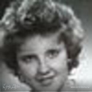 Сандра Осипане(Алпс)