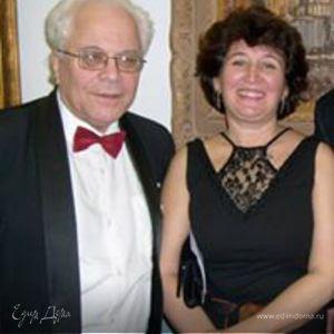 Hasmik Nurijanyan