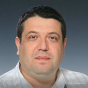 Igor Roitman