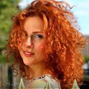 Sofia Melkonyan