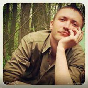 Vitaliy Mizerny