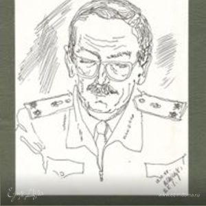 Nikolai Kozmin