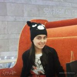 Aydan Aqabeyli