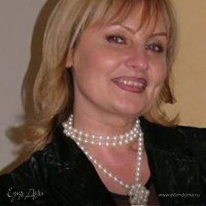 Zhaneta Grigorjana