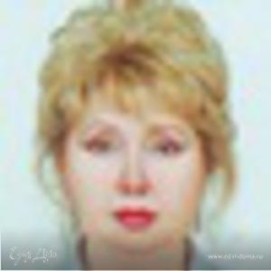 Людмила Акимченко