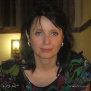 Tatyana Mischanchuk