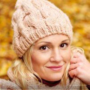 Natalija Johansson