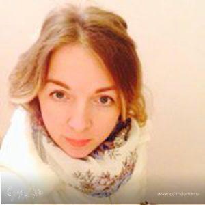 Anastasia Kalacheva
