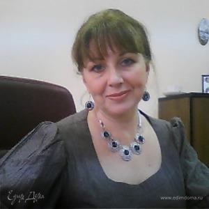 Коржева Светлана