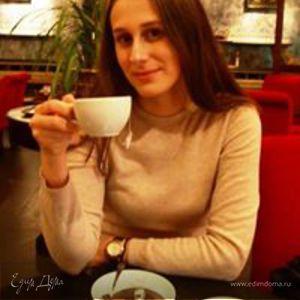 Jekaterina Suvorkina