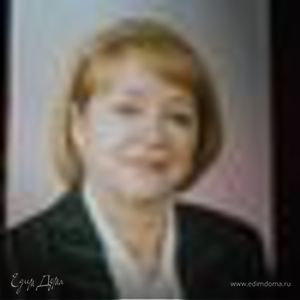 Валентина Прохода (Ласковая)