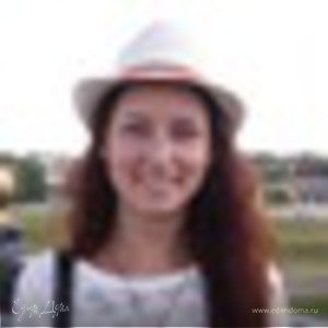 Виктория Логунова