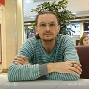 Дмитрий Семирозуб