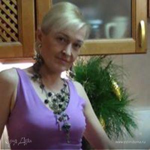 Natalia Kohanchik
