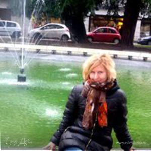 Levchyshyna Anna