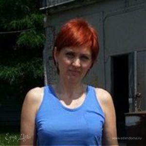 Lena Plokhikh