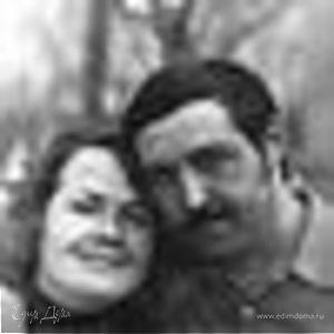 Вера Хорова (Митяева)