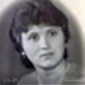 Нина Матусевич