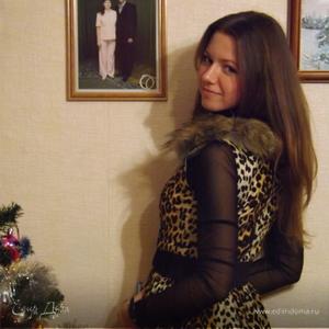Лебедева Татьяна