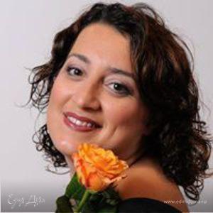 Inessa Shalyt