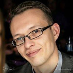 Aleksey Rozov
