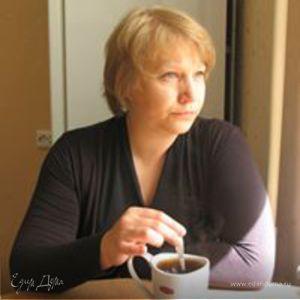 Marija Buitvidiene