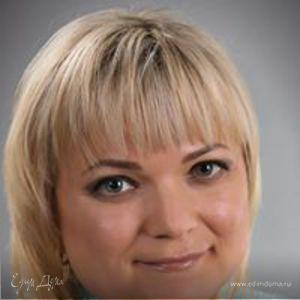 Olga Sun