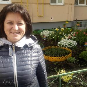 Лариса Артемова
