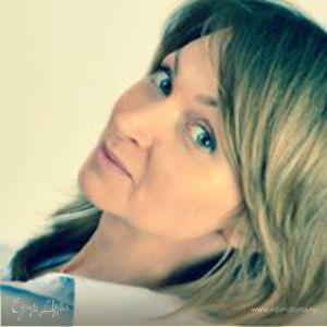 Olga Rogatschenko