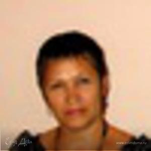 Мария Геврек