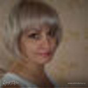 Натали Счастливая