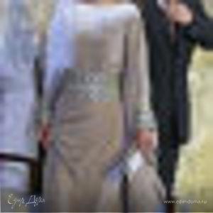 Сейд-Али и Мадина