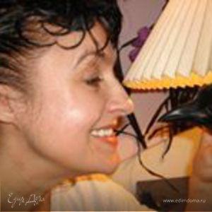Nina Averina