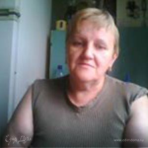 Lyuda Koval