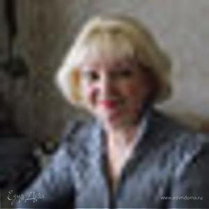 Татьяна Коновалова ( Лобанова)