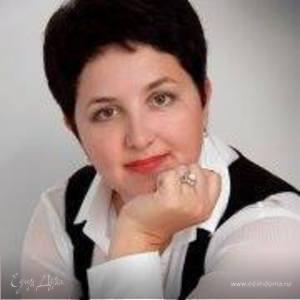 Galina Kolchenko