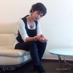 Shira Ben Ami